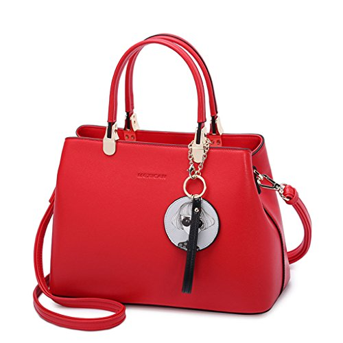 Bags Bag Lady A Couleur Fashion Sac main à Big à Sac bandoulière Sac B bandoulière gwPwqd