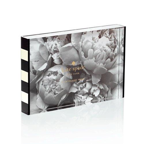kate-spade-new-york-picture-frame-black-stripe