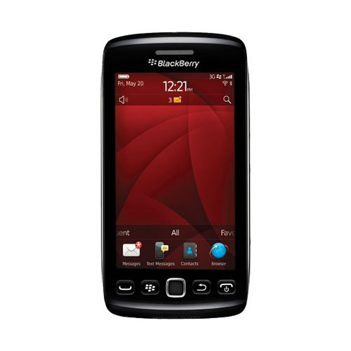 Verizon BB9850MOC BlackBerry Torch Replica