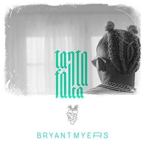 Amazon.com: Tanta Falta: Bryant Myers: MP3 Downloads