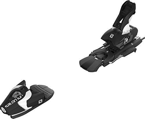 Salomon Z10 Ski Bindings