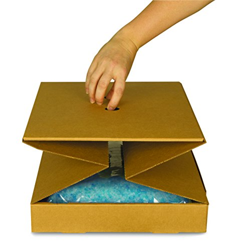 PetSafe-Disposable-Cat-Litter-Box-Collapsible-Covered-Design-for-Travel-from-the-Makers-of-ScoopFree-Self-Cleaning-Litter-Box