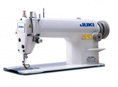 Juki DDL 8100e Industrial Sewing Machine