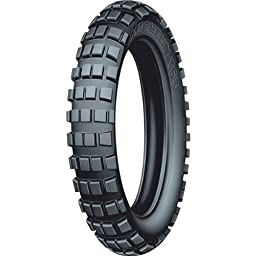 Michelin T63 Tire Front 90/90-21 for Position Front Dual Sport 23795