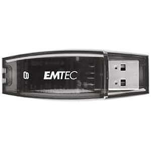 Emtec C400 - Memoria USB 2.0 de 8 GB