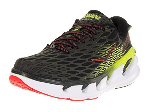 Hoka One One Vanquish 2 Blue Graphite Acid Blue Graphite/Acide