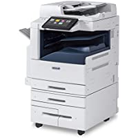 Xerox AltaLink C8055/H2 Color Multifunction Printer - C8055