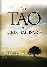 Del Tao al Cristianismo