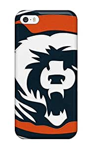 Chicagoears Case Compatible With Iphone 5/5s/ Hot Protection Case