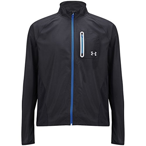 Under Armour Armourvent Run Jacket product image