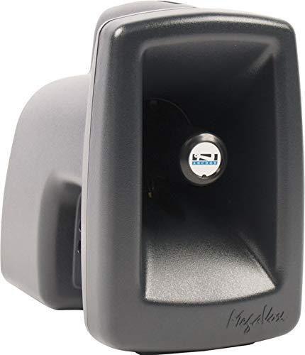 Anchor Audio MEGA2-X MegaVox Pro PA System ()