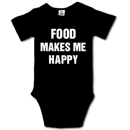 Buy baby food maker 2017