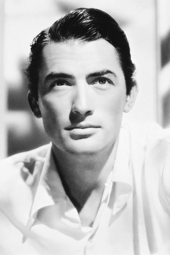 gregory-peck-11x17-mini-poster