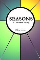 Seasons: A Cluster of Poetry Paperback