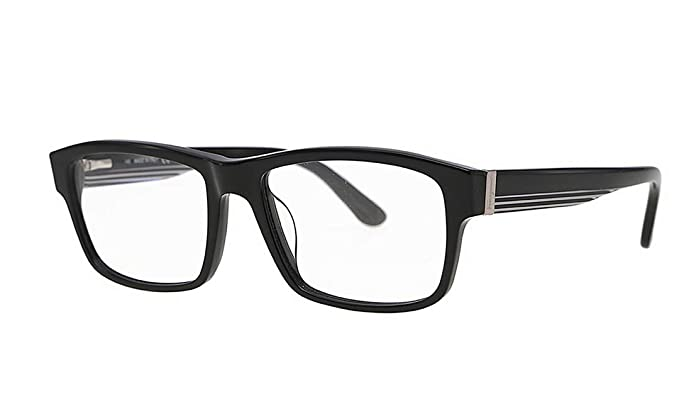 45971e476d Image Unavailable. Image not available for. Color  Salvatore Ferragamo  Rectangular Eyeglasses ...