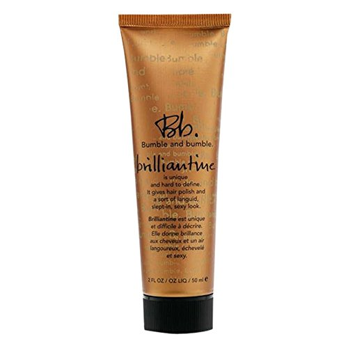 Bumble and bumble Brilliantine 50ml - Pack of 2