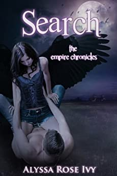 Search Empire Chronicles Book 2 ebook product image