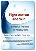 Fight Autism and Win: Biomedical Therapies That Actually Work!