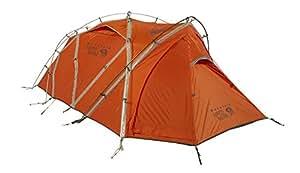 Mountain Hardwear EV 3 Tent State Orange 3 Person