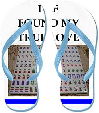 6ad9e78d30159 Shopping Blue or Yellow - Sandals - Shoes - Women - Clothing, Shoes ...