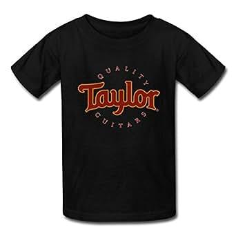 mavis custom taylor guitars logo custom men 39 s gildan t shirt diy t shirt size xxl. Black Bedroom Furniture Sets. Home Design Ideas