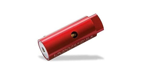 Coltri Válvula de Seguridad 300 Bar para compresores de Alta presión: Amazon.es: Deportes y aire libre