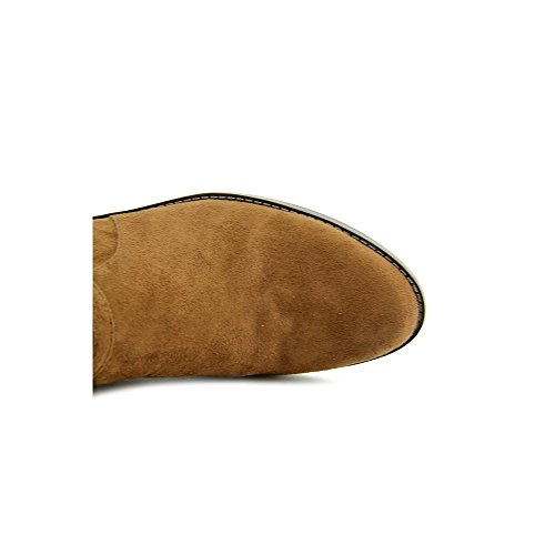 Marc Fisher Womens Shoe Kemos Brown mURxWQg
