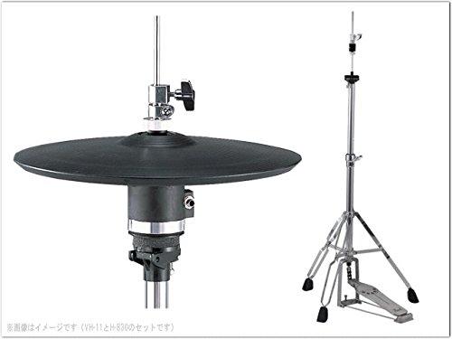 【国内正規品】 Roland(ローランド)VH-11&Pearl(パール)H-830 お持ちのV-drumを独立型ハイハットにグレードアップ(VH-11-HATSET)   B00QGSRIQO, イースマイル333:1bd169e0 --- a0267596.xsph.ru