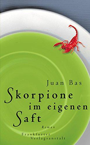 skorpione-im-eigenen-saft