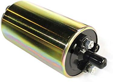 Eagle Summit Talon 1989-1994 Fuel Pump Intank w// Install Kit