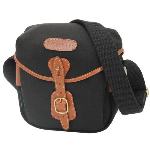 Billingham Hadley Digital Black Bag - 2
