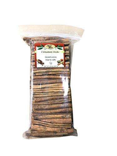 4' Cinnamon Sticks