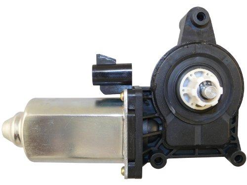 Motor Aci (ACI 82981 Power Window Motor)