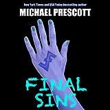 Final Sins: Sinclair & McCallum, Book 3