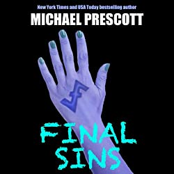 Final Sins