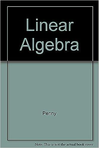 Algebra 20 Free Ebooks Download Sites