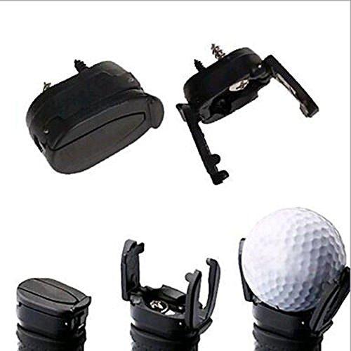 Amapower Hot Sports Golf Putter Grip Ball Pick-Ups Back Saver Retriever