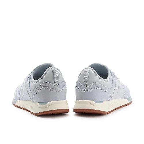 Mesh 247 Classic Herren New Blue Sneaker Light Balance a76qEEnT