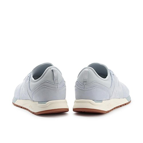 Blue Sneaker Classic Light Balance 247 Mesh New Herren zwnx01UUX7