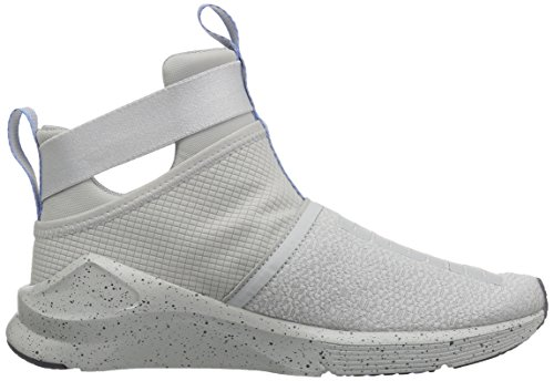 Cinturino Da Pellegrino Da Donna Puma Wn Sneaker Grigio Viola-grigio Violetto