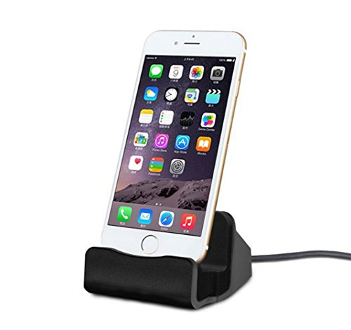iphone-charger-dock-topace-desk-charger-station-with-lightning-connector-for-apple-iphone-7-7-plus-5