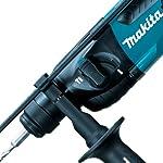 Makita-1-Tassellatore-SDS-18V-2-funzioni-18-V-Blu