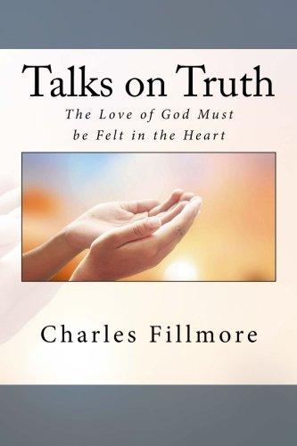 Book Talks On Truth Pdf Ebook | Trophocyte Books Index