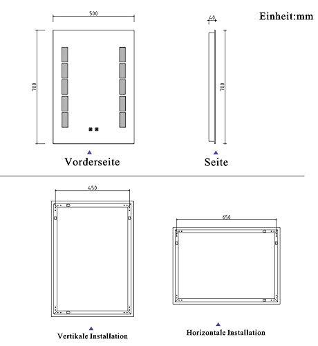 Un L 39 700 Wiring Diagram. . Wiring Diagram Un L Wiring Diagram on