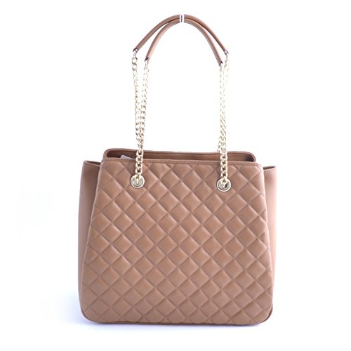 LOVE MOSCHINO JC4007PP14 Shopper Mujer Brown