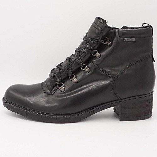 Gabor, Stivali donna nero nero