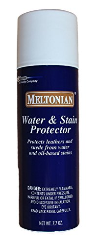 meltonian-water-stain-protector-leather-suede-protector-repellent-use-on-boots-shoes-rainwear-hats-j