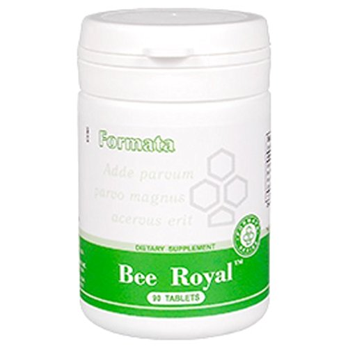 Bee Royal™ by Santegra