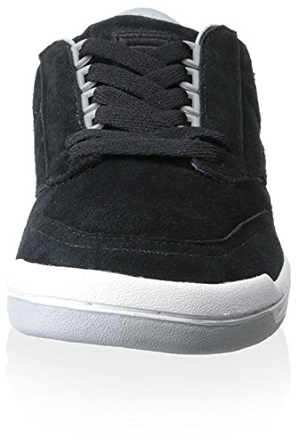 Black Sneaker Original Fila Men's Tennis xUaCwIq
