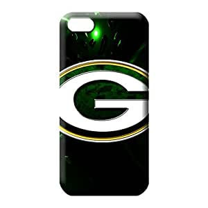 iphone 5 5s phone cases covers New Slim Scratch-proof Protection Cases Covers green bay packers